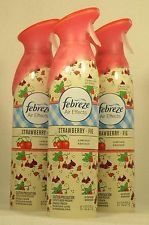 febreze-air-effects-limited-edition-room-spray-strawberry-fig-97-oz-3-pack
