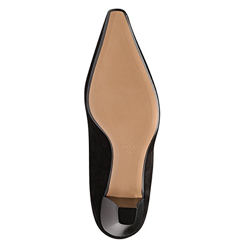 Camoscio Scarpe Di Camoscio Scarpe Donna Donna Scarpe Di Donna Camoscio Di 5UqIx7