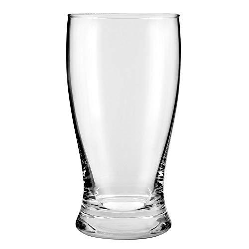 Anchor Hocking 93012 13 oz Barbary Beer Tumbler - 24 / CS