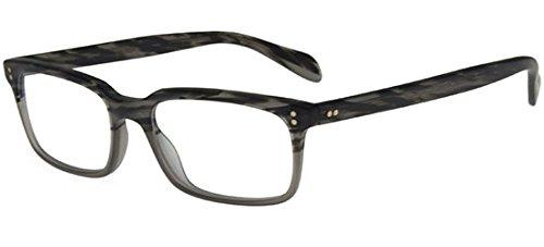 Oliver Peoples Dension OV5102 Eyeglasses-1124 Matte ()
