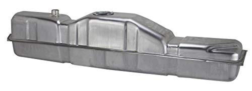 C3500 Fuel Tank - Spectra Premium Industries Inc Spectra Fuel Tank GM62A
