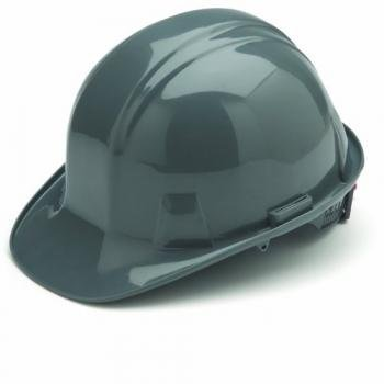 pyramex-cap-style-4-point-ratchet-suspension-bump-cap-fits-most-head-sizes-optimal-protection-comfor