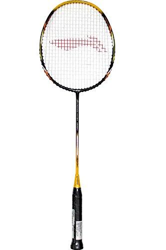 Li Ning Gforce power 1200i Badminton Raquet