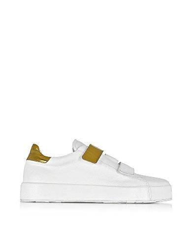 jil-sander-womens-js2811305301b021-white-leather-sneakers