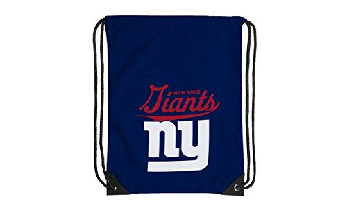 new york drawstring backpack - 4