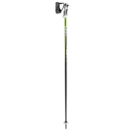 Leki Spark S Ski Pole