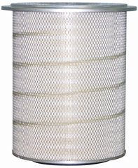 Killer Filter Replacement for DONALDSON P182099