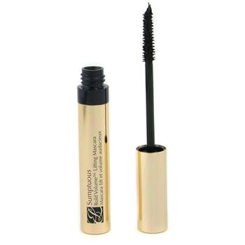 Estee Lauder Sumptuous Bold Volume Lifting Waterproof Mascara - # 01 Black - 6ml/0.21oz