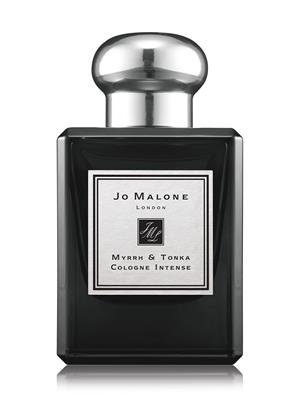 JO MALONE LONDON Myrrh & Tonka Cologne Intense 50 ml.