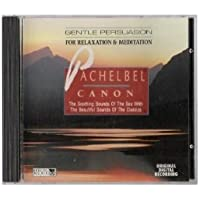 Sounds of Nature: Pachelbel's Cannon