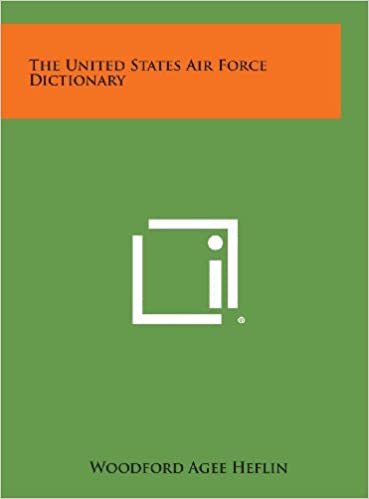 Read newton s telecom dictionary: covering telecommunications, networ….