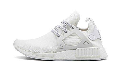 Bianco Originals Tennis Da Nmd Uomo xr1 Adidas Scarpe Corsa