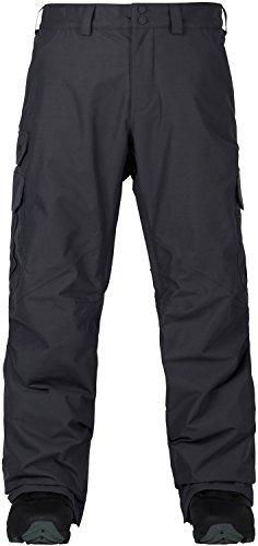 Burton Cargo Classic Fit Snowboard Pants Mens