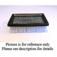 Air / Vacuum Filter - Tennant - 1037821 by Tennant