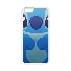 """Clzpg New Design Iphone6 Plus 5.5"""" Case - Walt Disney Quotes diy plastic case"""