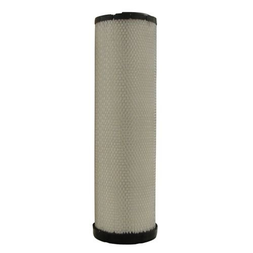 Air Filter For Case International Harvester Caterpillar Ford New Holland