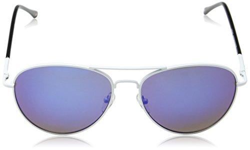 White de Revo Adulto Multicolor Unisex Gafas Sol Montana Blue 5TqYax
