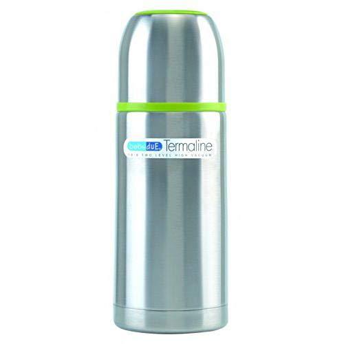 BebeDue - Termo Liquidos Termaline BebeDue 300 ml 0m+
