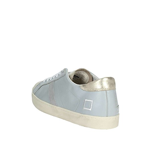Women 29I Low blue A E T D Sky LOW Sneakers Hill nqSp8wgW