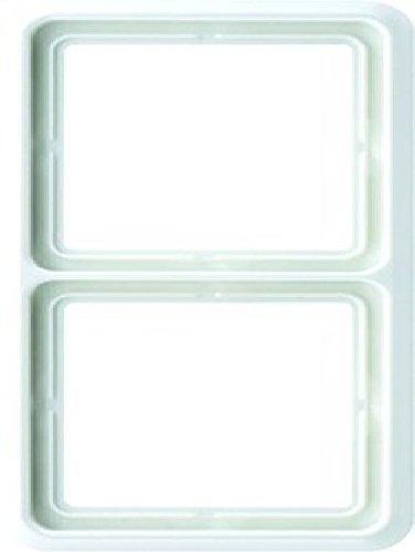 Jung CD585WW Rahmen 5-Fach
