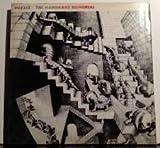 puzzle LP