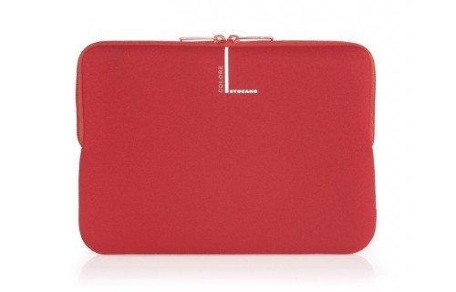 Tucano USA, Inc. Neoprene Sleeve up to 11.6-Inch Tablet/Netbook PC (BFC1011-R) ()