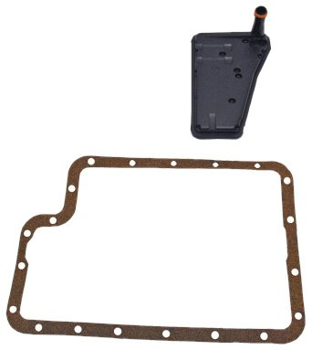 Wix 58967 Automatic Transmission Filter Kit