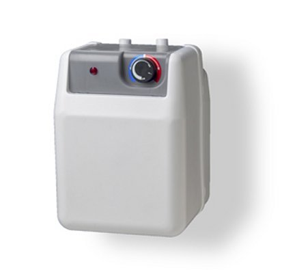 BANDINI 5L 5 Litre Undersink UNVENTED Electric Water Heater 1.5KW ...