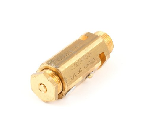 Rancilio 10060525 Safety Valve