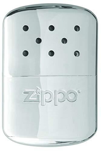 Zippo 12 Hour Handwarmer