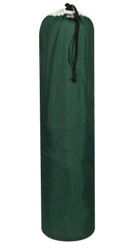 Tent Bag - 6