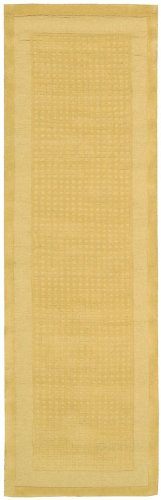 Nourison Contemporary Runner Area Rug 2'3