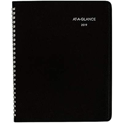 at-glance-2019-monthly-planner-dayminder