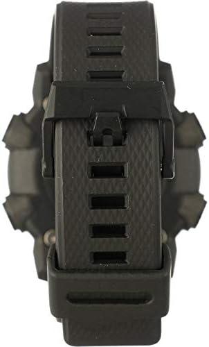 CASIO Watch GA-2000SU-1AER