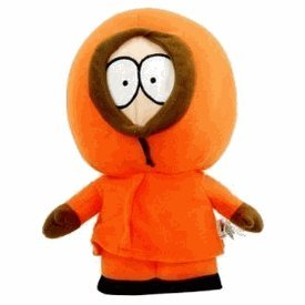 10in-south-park-kenny-plush-south-park-plush-by-comedy-central