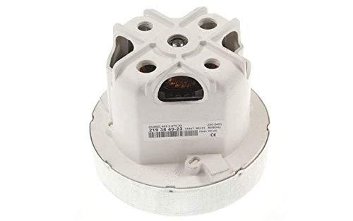Motor 230 V 800 W Domel 219 38 49-23 para piezas de aspirador ...