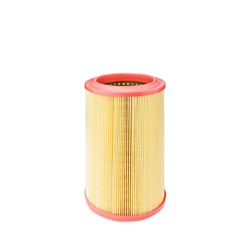 UFI Filters 27.366.00 Air Filter: