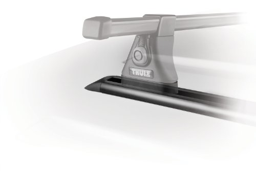 Thule TP54 Top Track Fastener product image
