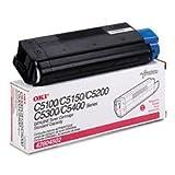 OKI42804502 – Toner Cartridge for Okidata C5100, Office Central