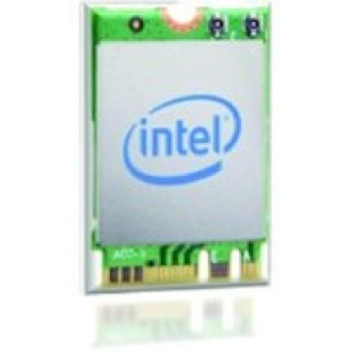 Intel Wireless-Ac 9260, 2230, 2X2 Ac+Bt, Gigabit, No Vpro ()