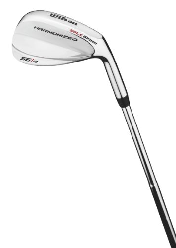 Wilson Sporting Goods Wilson Ladies Harmonized Wedge Women's Golf