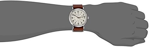 Buy leather watches for men