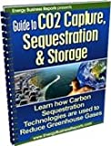 Guide to CO2 Capture, Sequestration, and Storage, Drazga, Barbara, 1607256398