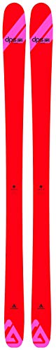 2019 DPS Cassiar 87 Alchemist Skis (171cm)