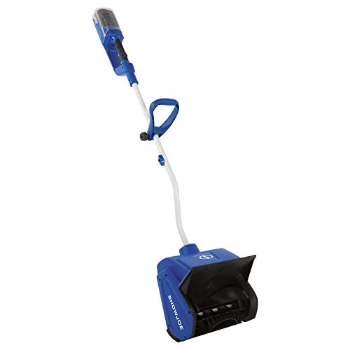 Buy battery snow blower