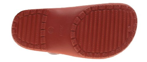 Unisex BEPPI Zapatillas rojo rojo Niños Sport Shoe qSS4wfa