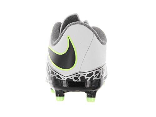 Ii Fg Calcio Phelon Nike Da Hypervenom Jr Unisex Scarpe wtxqIz6OIg