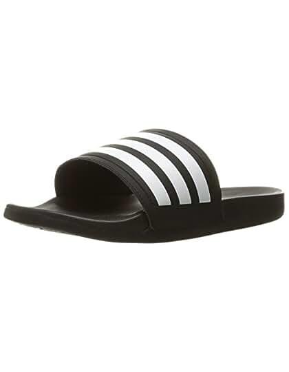 8104fe04f3ba Buy adidas slippers amazon   OFF46% Discounted