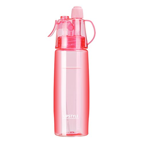 UPSTYLE Plastic Drinking Outdoor Bicycle