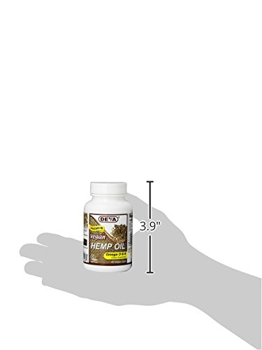 Deva-Nutrition-Vegan-Hemp-Oil-Capsules